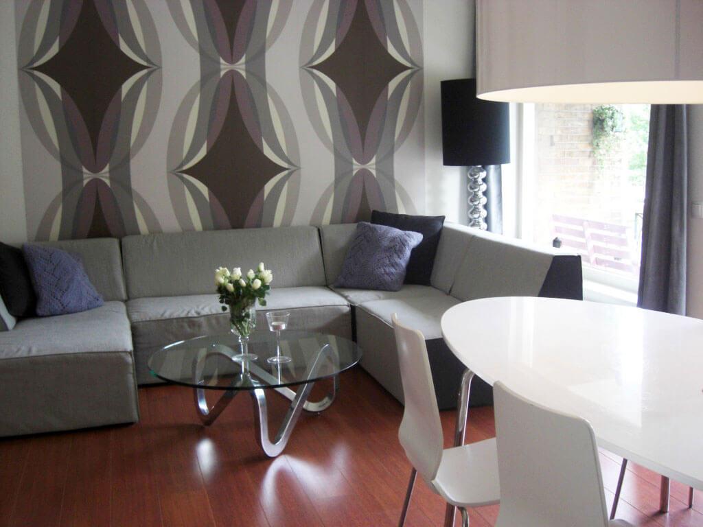 Amstelveen Appartement