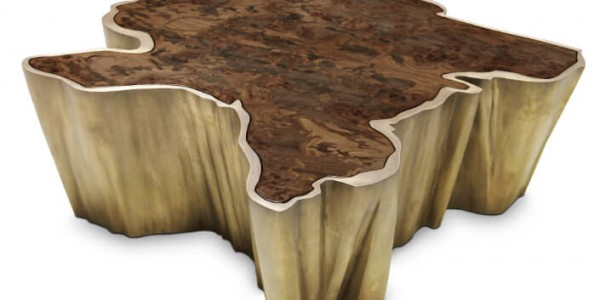 brabbu_sequoia_coffeetable