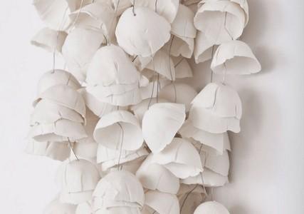 porcelain_art_Valeria_Nascimento
