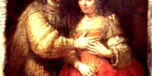 rijks_rembrandt_het_joodse_bruidje