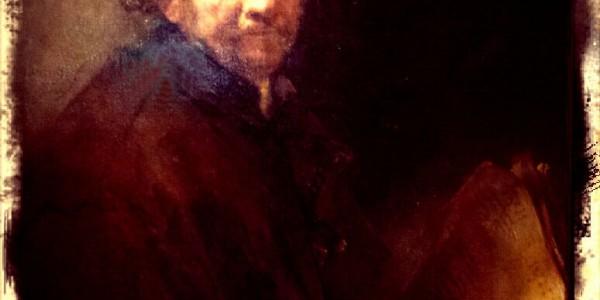 rijks_rembrandt_zelfportret_apostel_paulus