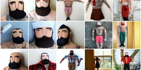 mimi_kirchenr_tattoo_dolls_men