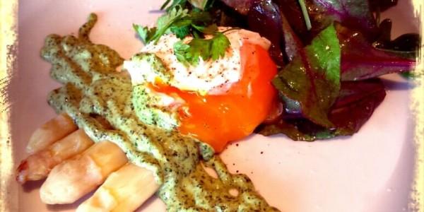 restaurant_citroen_asperges