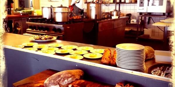 restaurant_citroen_keuken_open