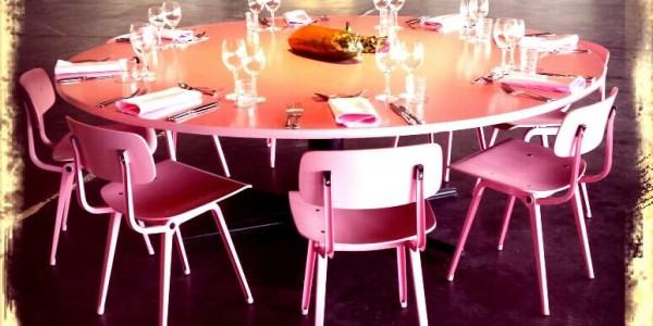 restaurant_citroen_roze