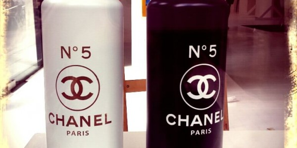 Urban_Art_House_James_Chiew_Chanel_5_fire extinguisher