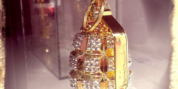 Urban_Art_House_James_Chiew_Grenade_gold