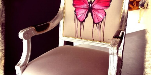Urban_Art_House_Jimmie_Martin_butterfly_chair