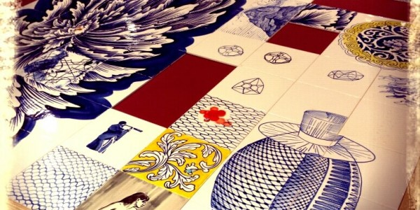josé_den_hartog_custom_made_tiles