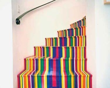 Stairway_to_Heavon_Tape_Striped