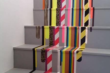 Stairway_to_Heavon_Taped