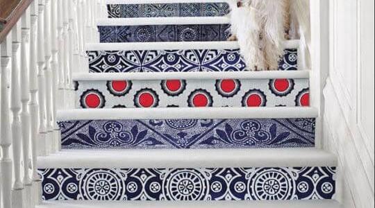 Stairway_to_Heavon_Tiles