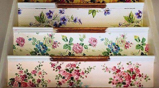 Stairway_to_Heavon_Wallpaper