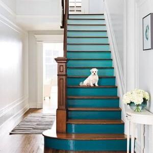 Stairway_to_Heavon_gradient