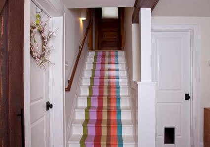 Stairway_to_Heavon_painted_Runner