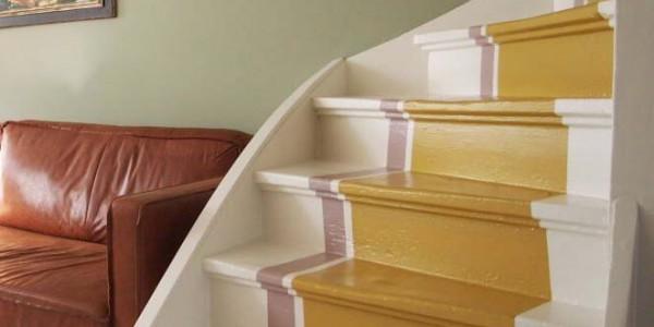 Stairway_to_Heavon_painted_runner (2)