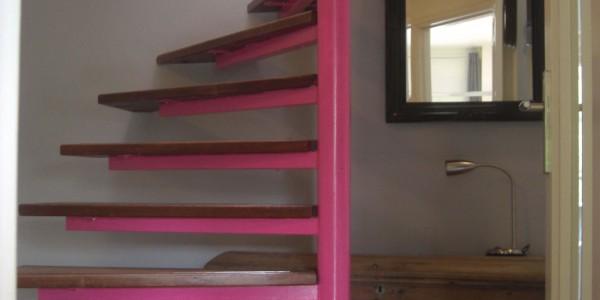 Stairway_to_Heavon_pink