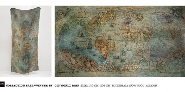 ellya_norah_shawls_scarf_world_map