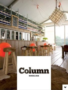 column_conceptstore
