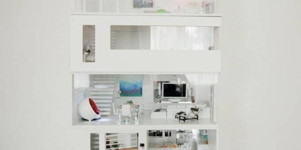 design_poppenhuis_elaine_shaw_clearview
