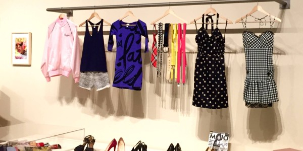 Amy_Winehouse_dresses_shoes