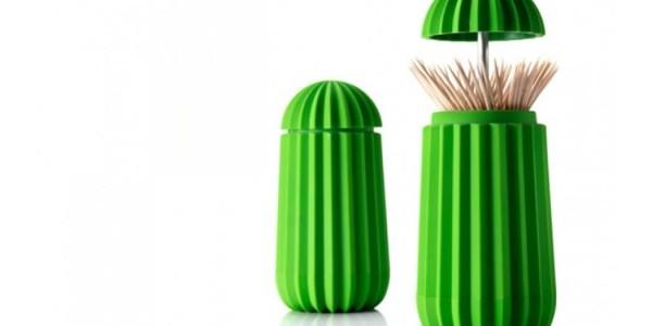xl_botanisch_cactus_tandenstoker_essey