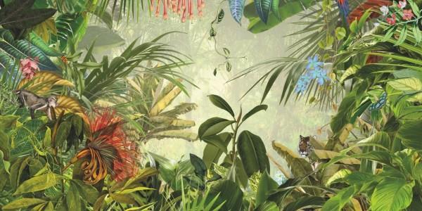xl_botanisch_komar_ into_the_wild _behang