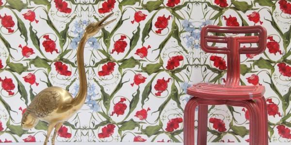 xl_botanisch_newnature_redparrot_delphinium_melissa_peen