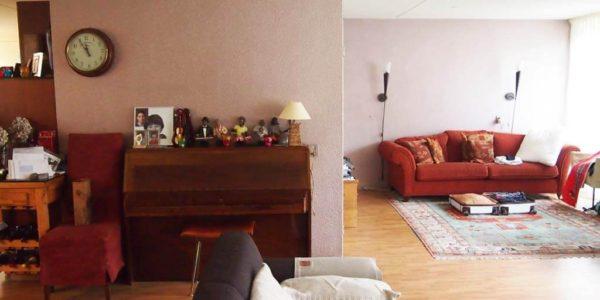 binnenkijken_amstelveen_before_piano