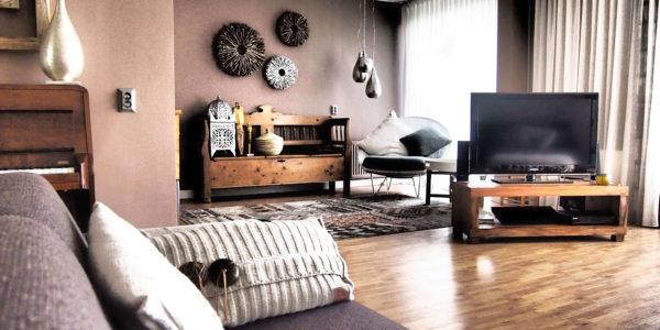 binnenkijken_amstelveen_sfeer_tv.meubel
