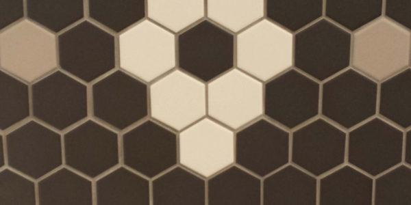 mosaic_factory_hexagon