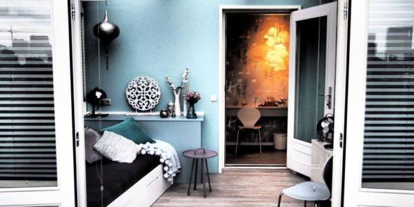 binnenkijken_penthouse_serre