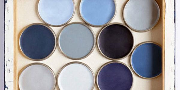 trendkleur_2017_denim_drift_blauw_palet