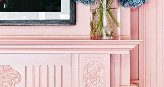 trendkleur_2017_little_greene_pink