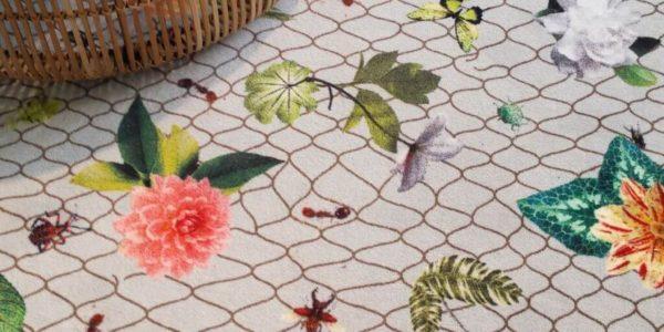vtwdbeurs_eijerkamp_carpet_garden_of_eden