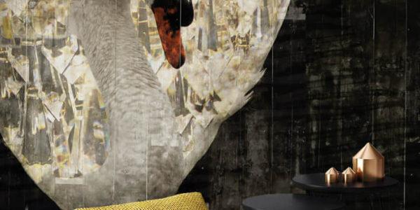 vtwdbeurs_la_aurelia_golden_wings_wallpaper_dutch_dreams