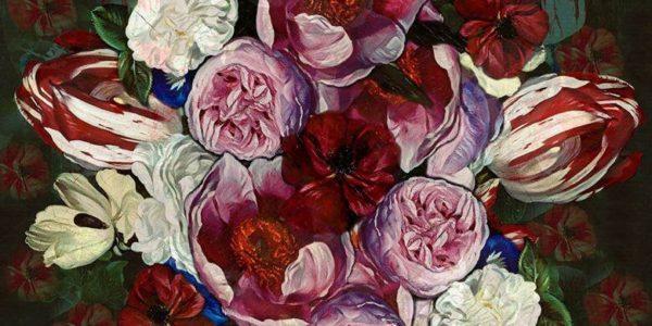 vtwdbeurs_la_aurelia_secret_garden_true_colors