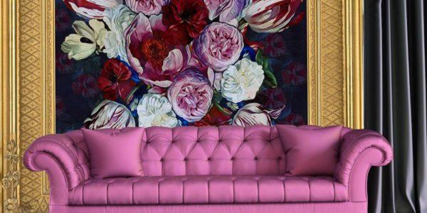 vtwdbeurs_la_aurelia_secret_garden_true_colors_lijst