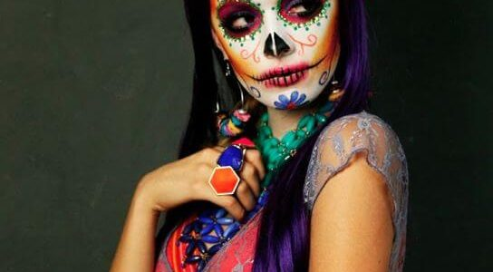 dia_de_los_muertos_make-up_foto_caroline_ordonez
