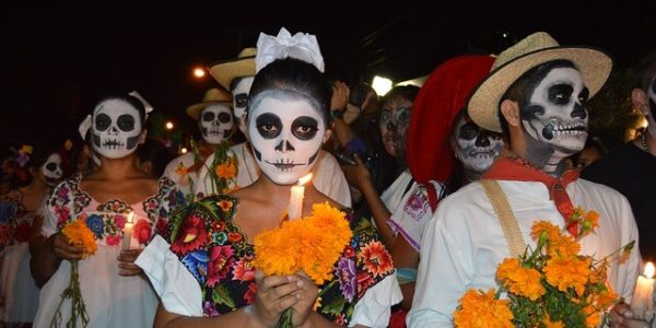dia_de_los_muertos_processie_optocht_make-up