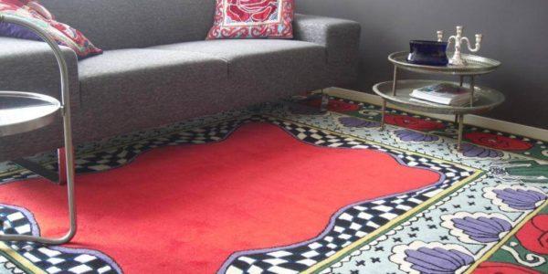 rosalisa_carpets_cactus_in_the_desert