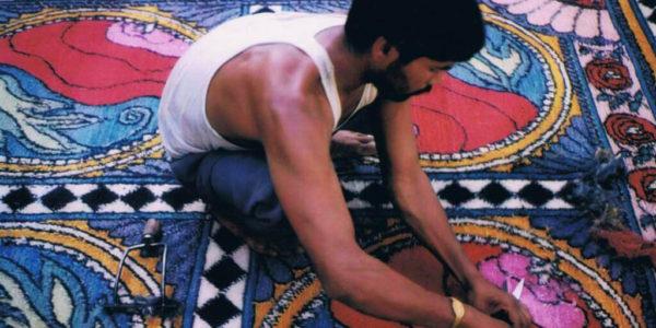 rosalisa_carpets_fans_from_seville_making