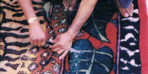 rosalisa_carpets_jungle_fever_making