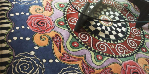 rosalisa_carpets_psychedelic_rose_red