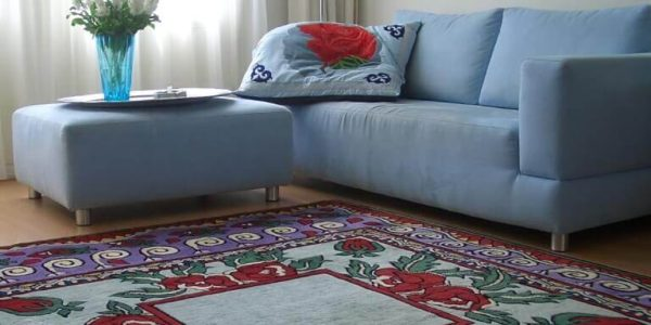 rosalisa_carpets_roses_fallen_from_the_sky_blue