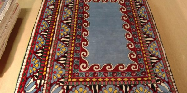 rosalisa_carpets_for_always_and_ever_blue_306x204