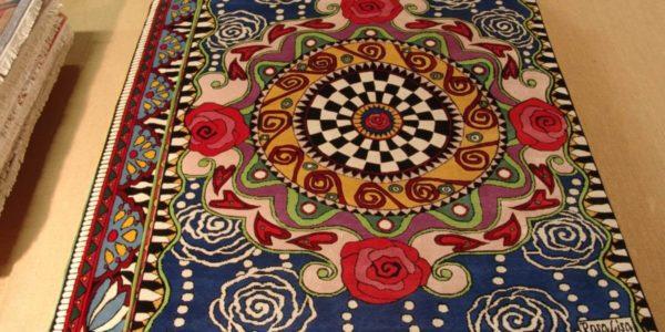 rosalisa_carpets_psychedelic_rose_orange_256x203
