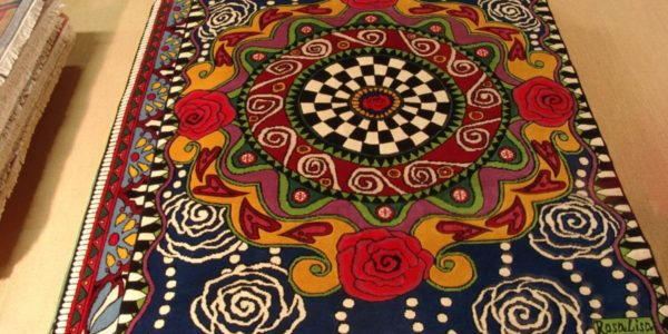 rosalisa_carpets_psychedelic_rose_red_270x202