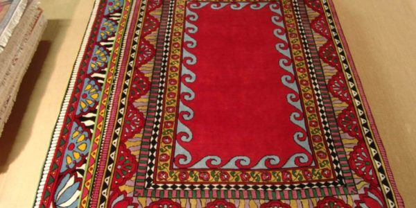 rosalisa_carpets_for_always_and_ever_red_277x201