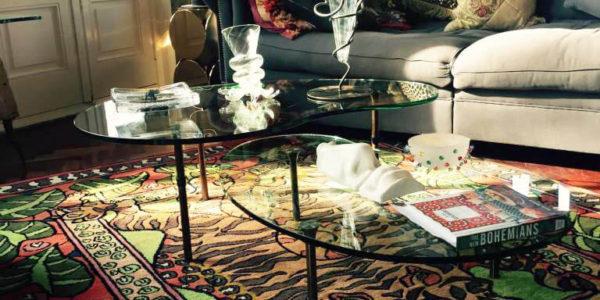 rosalisa_carpets_jungle_fever-2